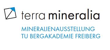Terra Mineralia